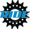 Ride Cycles Store