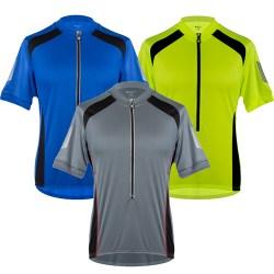 Elite-3M_Cycling-Jersey-reflective.jpg