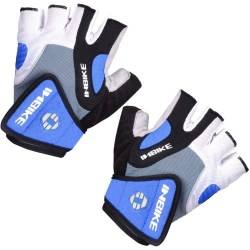 InBike-Cycling-Glove-with-Gel-Pad-1024x1024 (Custom).jpg