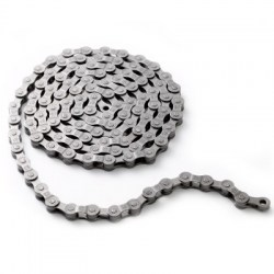 bicycle-chains