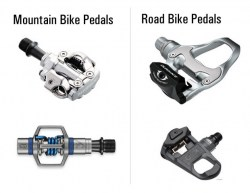 road_bicycle_pedals_mountain_bike_pedals