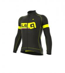 L03546017_Adriatico_Men_yellow_fluo_long_sleeve_jersey_side_800_900_c1_smart_scale__1509005801_475