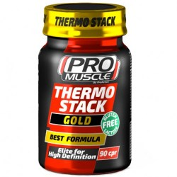 thermo_stack_gold_90cpr_-500x500